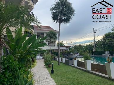Sunrise Beach Resort and Residence Condominium 2 44