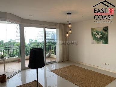 Sunrise Beach Resort and Residence Condominium 2 4