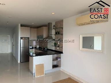 Sunrise Beach Resort and Residence Condominium 2 14