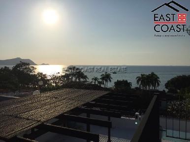 Sunset Beach Estate 16