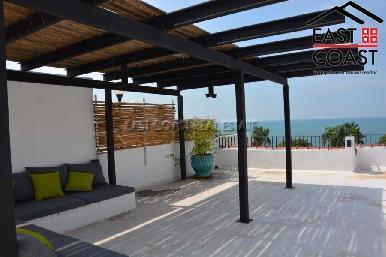 Sunset Beach Estate 19