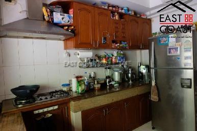 Supamitr Villa 15