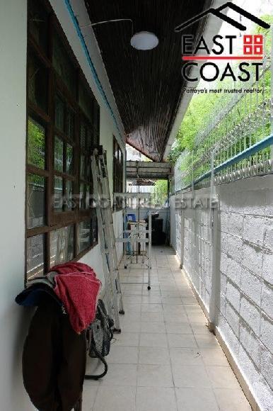 Supamitr Villa 19