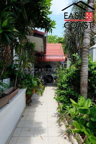 Supamitr Villa 23
