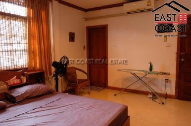 Supamitr Villa 8