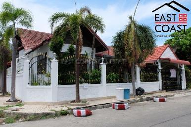 Supamitr Villa 1