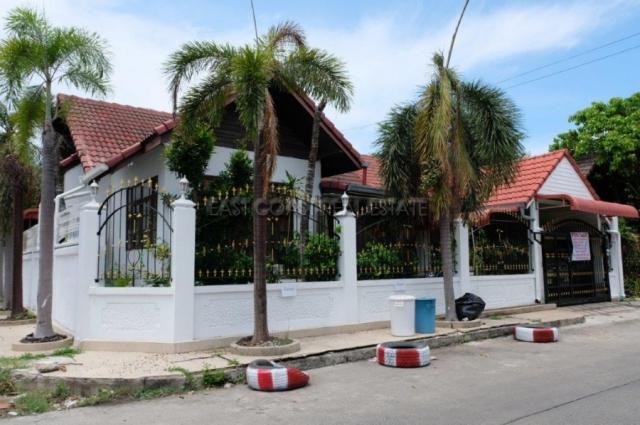 Supamitr Villa