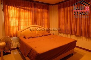Supamitr Villa 11