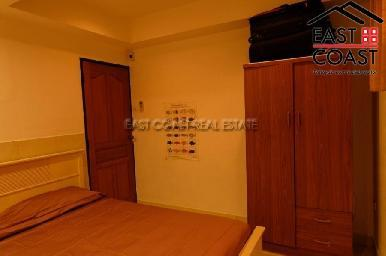 Supamitr Villa 17