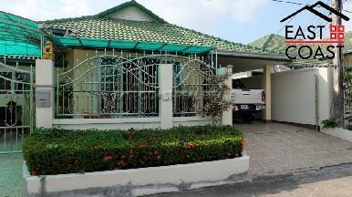 Suwattana Garden 2