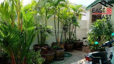 Suwattana Garden 3