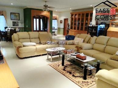 Sweet Home 2 Nong Pla Lai 6