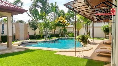 Sweet Home 2 Nong Pla Lai 12