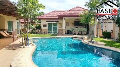 Sweet Home 2 Nong Pla Lai 13