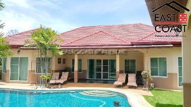 Sweet Home 2 Nong Pla Lai 1