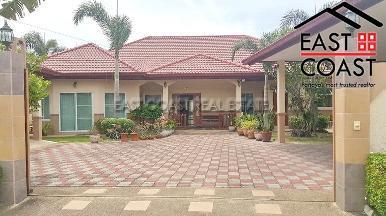 Sweet Home 2 Nong Pla Lai 3