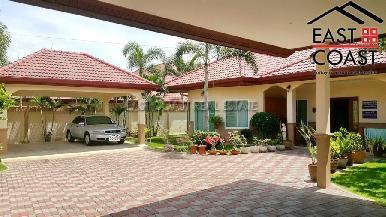 Sweet Home 2 Nong Pla Lai 4