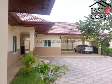 Sweet Home 2 Nong Pla Lai 2