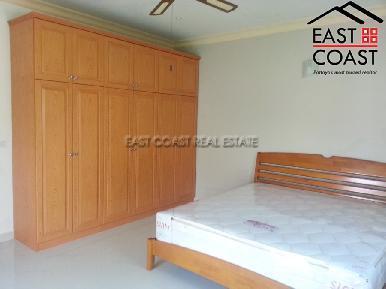 Sweet Home 2 Nong Pla Lai 19