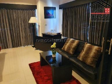 TW Jomtien (Platinum Suites) 2