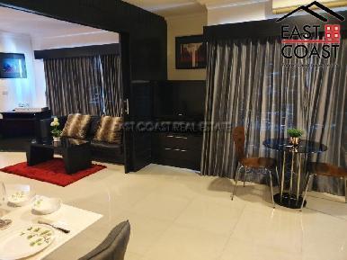 TW Jomtien (Platinum Suites) 4