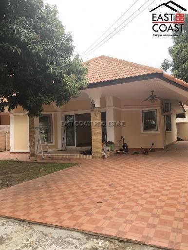 TW Palm Resort 15