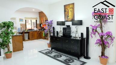 Tanyawan Place 9