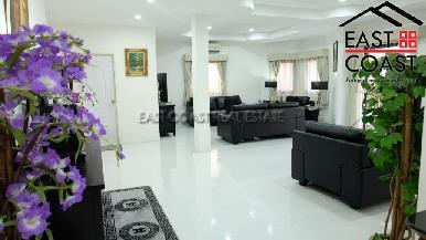 Tanyawan Place 8