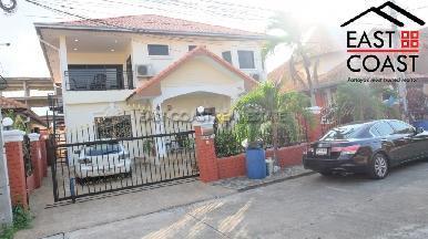 Tanyawan Place 1