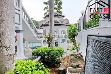 Temple Court Villas 45
