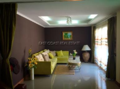 Pratumnak Townhouse  6