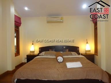 Thai Bali Style House 9