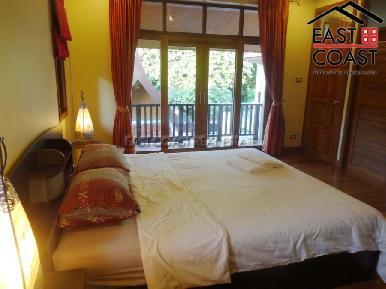 Thai Bali Style House 15