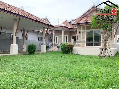 Thai Garden Hill  1