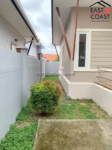 Thai Garden Hill  23