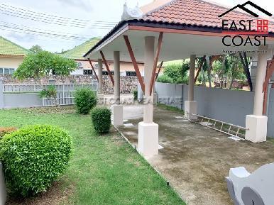 Thai Garden Hill  5