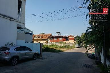 South Pattaya 8
