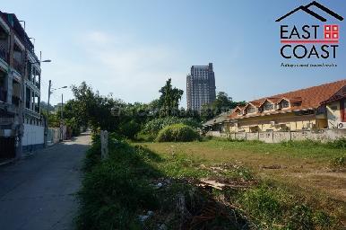South Pattaya 2