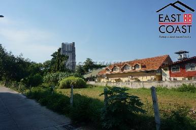 South Pattaya 5