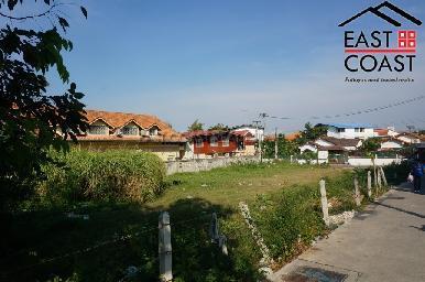 South Pattaya 1