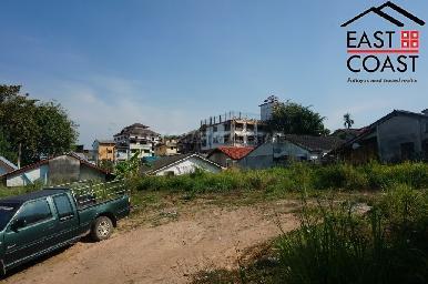 South Pattaya 4