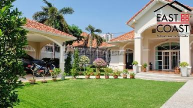 Thappraya Village 31