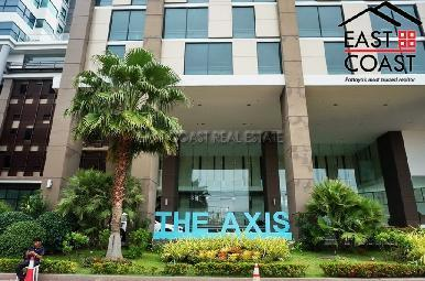 The Axis 1