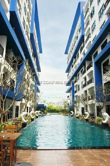 The Blue Residence 6
