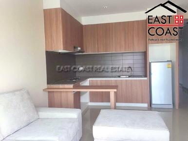 The Green Living Condo Pattaya 3