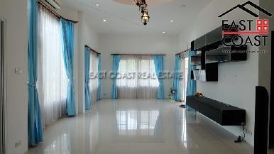 The Palm Bangsaray 7