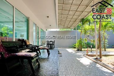 The Retreat Jomtien   33