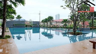 The Trust Residence South Pattaya 11