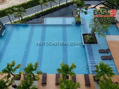 The Trust Residence South Pattaya 20