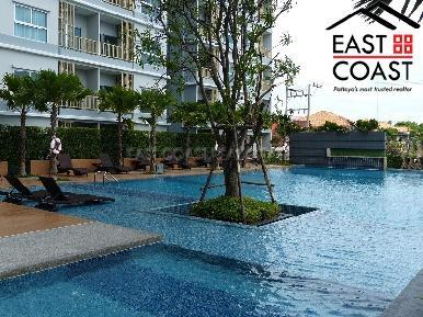 The Trust Residence South Pattaya 22